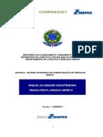 Manual_SICAFweb_Unidade_Cadastradora.pdf