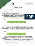 Material Direitos Sociais.pdf