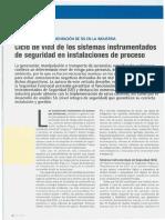Ciclo-de-vida-de-los-sistemas-instrumentados-de-seguridad-en-instalaciones-de-proceso.pdf