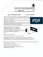 Ensa2013.pdf