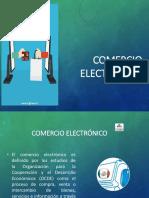 COMERCIO ELECTRÓNICO2.pptx