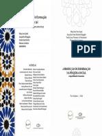 a produção de informação na pesquisa social.pdf