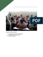 1.1 Primera imagen.docx