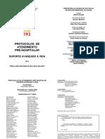 ProtocoloSAV.pdf