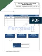 I-005-PR DESARROLLO DE SULFATO DE MAGNESIO SUELO (1).docx