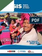 BrochureSIS20140703_ATuSaludDileSIS