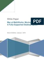 white paper mac at mathworks2