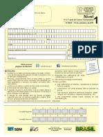 pf2n1-2015.pdf