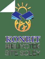 C'est quoi Konbit Bibliyotèk Site Solèy ?  Où est ce Projet  ?