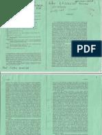 Krzysztof - Colecção[1] (1).pdf