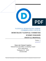 2.0 Democratic National Committee - NDECC-2.pdf