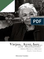 LIBRO VIEJOS.pdf