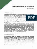 SOCIO-RHETORICAL EXEGESIS OF ACTS.pdf
