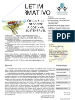 Boletim MPI n.º 20 – Junho de 2010