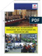 180417 Plan Local Seguridad Ciudadana 2017 02