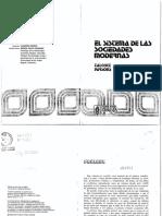 136538780-Parsons-Talcott-El-Sistema-de-Las-Sociedades-Modernas (1).pdf