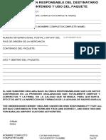 Uso DestinoCJ519268013US (1)