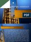 LA INDUSTRIA DEL AMONIACO.ppsx