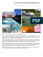 Marinascarvalho.com.Br-Acelere Os Seus Sonhos Com a Visão Extraordinária Do Futuro