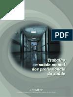 trabalho e saude mental.pdf
