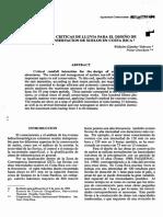 Hidrogramas Costa Rica_Estaciones.pdf
