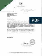 Capítulo 7.8. Plan Monitoreo Planta Culebrillas OJO