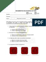 286498447-Test-de-Evalaucion-de-Excavadora-Caterpillar-320D-pdf.pdf