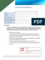 GCHL_U2_EA6_Formato_3.docx