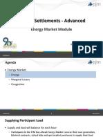 01-energy-market.pdf