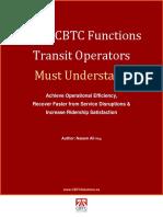 7+Key+CBTC+Functions+Rev+02