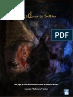 Caçadores de Sonhos - Biblioteca Élfica.pdf