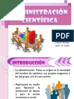 7ªADMINISTRACIÓN CIENTÍFICA.pptx