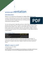 Plexus2Documentation.pdf
