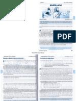 licao5-maldito-dia-adul-4trim-16.pdf