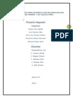 PROYECTO-INTEGRADOR-2 (1)