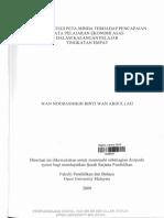 kesan srategi Peta Minda.pdf