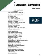 Juan Goytisolo - Siete poemas.pdf