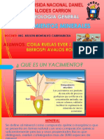 yacimientos minerales.pptx