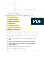 MANUAL DE IMPLEMENTACION 5S.doc