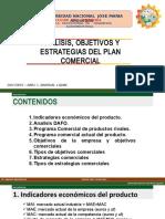 Planificacion en Marketing