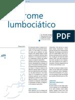 SindromeLumbociatico.pdf