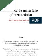ESFUERZO EN VIGA.pdf