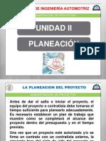 PLANEACION_GANTT
