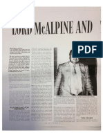 1994-04-issue-22-scallywag-lord-mcalpine-pedophile.pdf