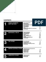 49_toc.pdf