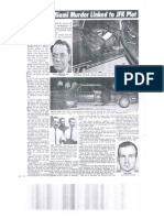 1967_04_30_National_Inquirer_del_Valle_ties_to_Ferrie_Harold_Weisberg_archive.pdf