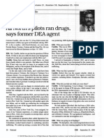 1994-09-23-eir-dea-agent-cele-castillo-interview-about-contra-and-cia-drug-trafficking.pdf