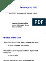MIT15_053S13_lec6.pdf