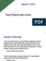 MIT15_053S13_lec9.pdf