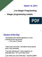 MIT15_053S13_lec10.pdf